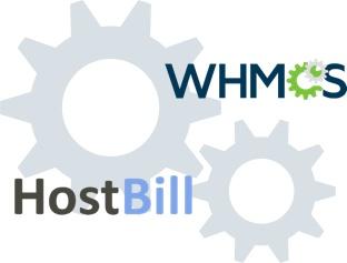 hostbill.jpg