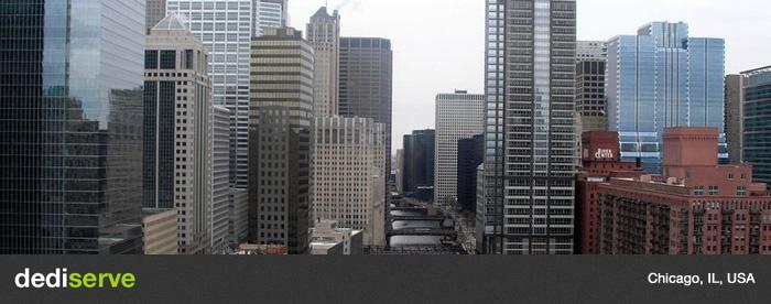 Chicago Pic