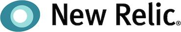 NewRelic-logo-bug-RGBHEX