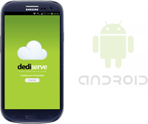 apps-android