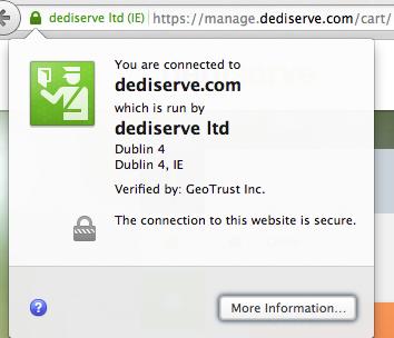 dediserve-EV