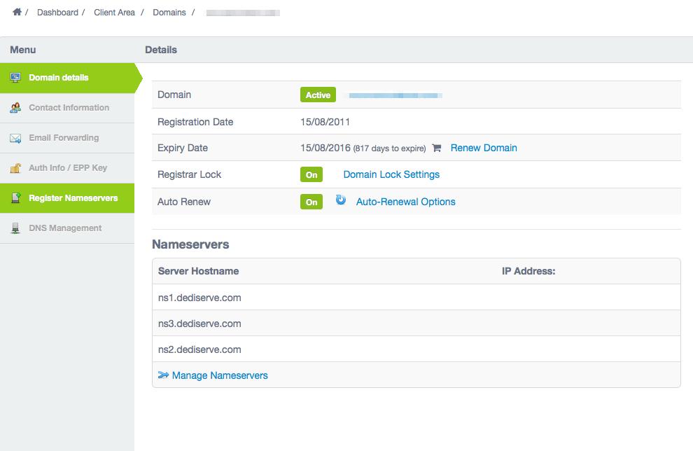 domains_management
