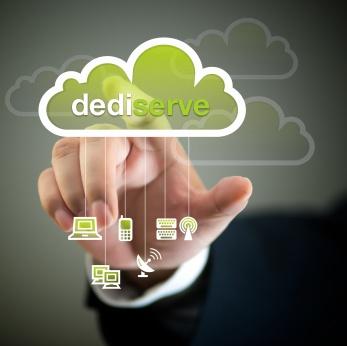 dediserve_cloud