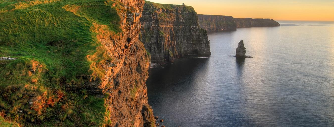 Enjoy-the-Craic-in-Ireland
