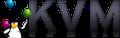 KVM Cloud