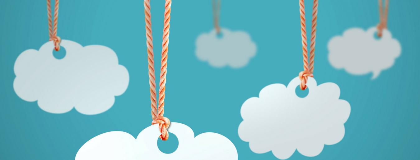 dediserve cloud computing